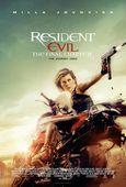 Resident6