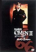 omen2